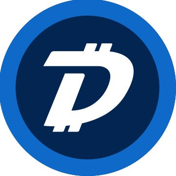 DigiByte