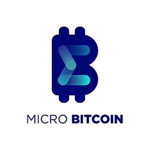 Microbitcoin Price 1 Mbtc To Usd