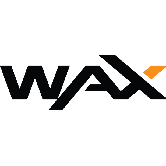 cryptocurrency wallet for wax protocol token